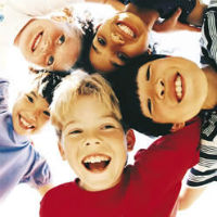 Children's Dentist in Carlsbad