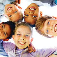 Children's Dentist in Encinitas