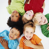 Dentist for Kids in Encinitas