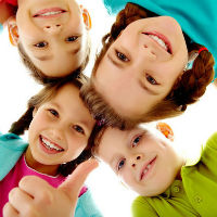 Encinitas Pediatric Dentist