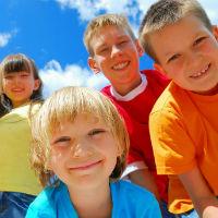 Dentist for Kids in Carlsbad