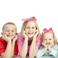 Carlsbad Pediatric Dentist