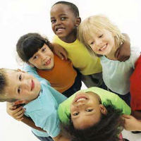 Dentist for Kids in Carlsbad