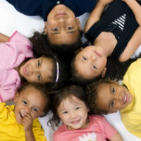 Encinitas Pediatric Dentist