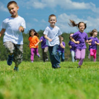 What Pediatric Dentists in Encinitas Say Causes Toothaches