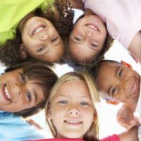 Why Kids Love the Pediatric Dentist in Encinitas