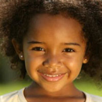 Sports and the Children's Dentist in Carlsbad
