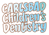 Carlsbad Children's Dentistry