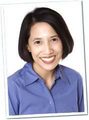 Dr Cuisia